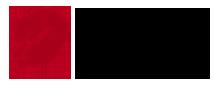 Amore Mio Logo