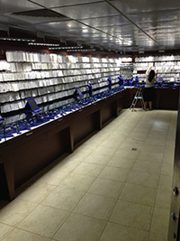 Corporate Office 6