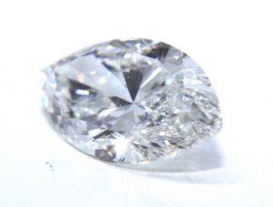 Certified diamonds online. ¿Por qué adquirirlos?