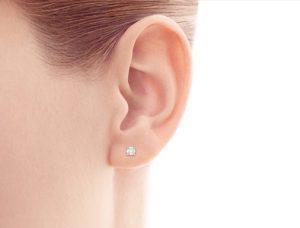¿Cuándo usar diamantes? Agrega clase y elegancia a tu look