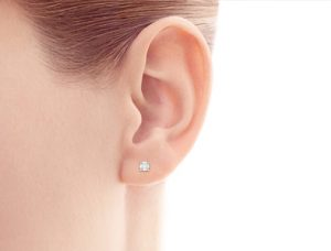 Cuándo usar diamantes pequeños