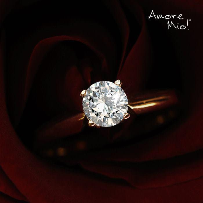 Lo que debes saber antes de elegir tu diamante