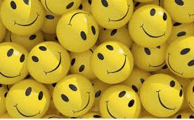Psicología positiva, una forma de estar mejor.