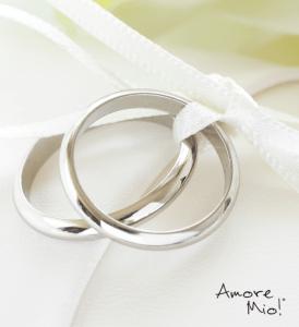 """Los mejores detalles que harán de tu boda """"¡El evento!"""""""