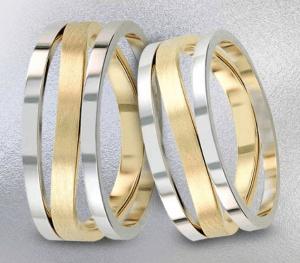 ¿Usar joyas de oro? una decisión muy conveniente