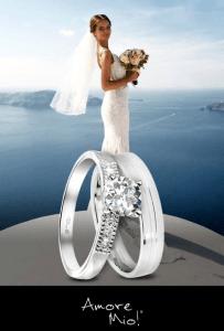 Planeando la boda: Un maratón que se debe disfrutar.