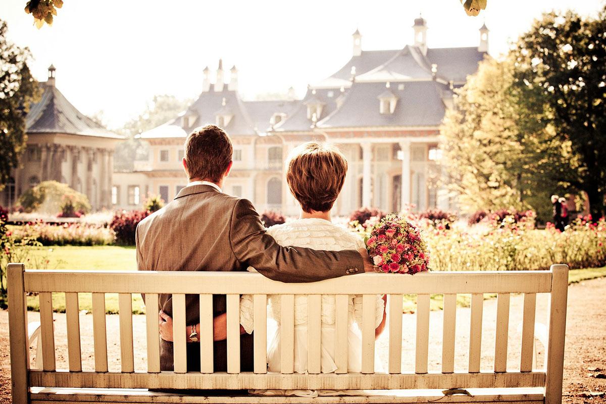 Consejos para un matrimonio duradero