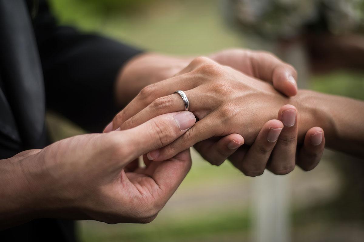Lugares románticos en la Ciudad de México para proponer matrimonio