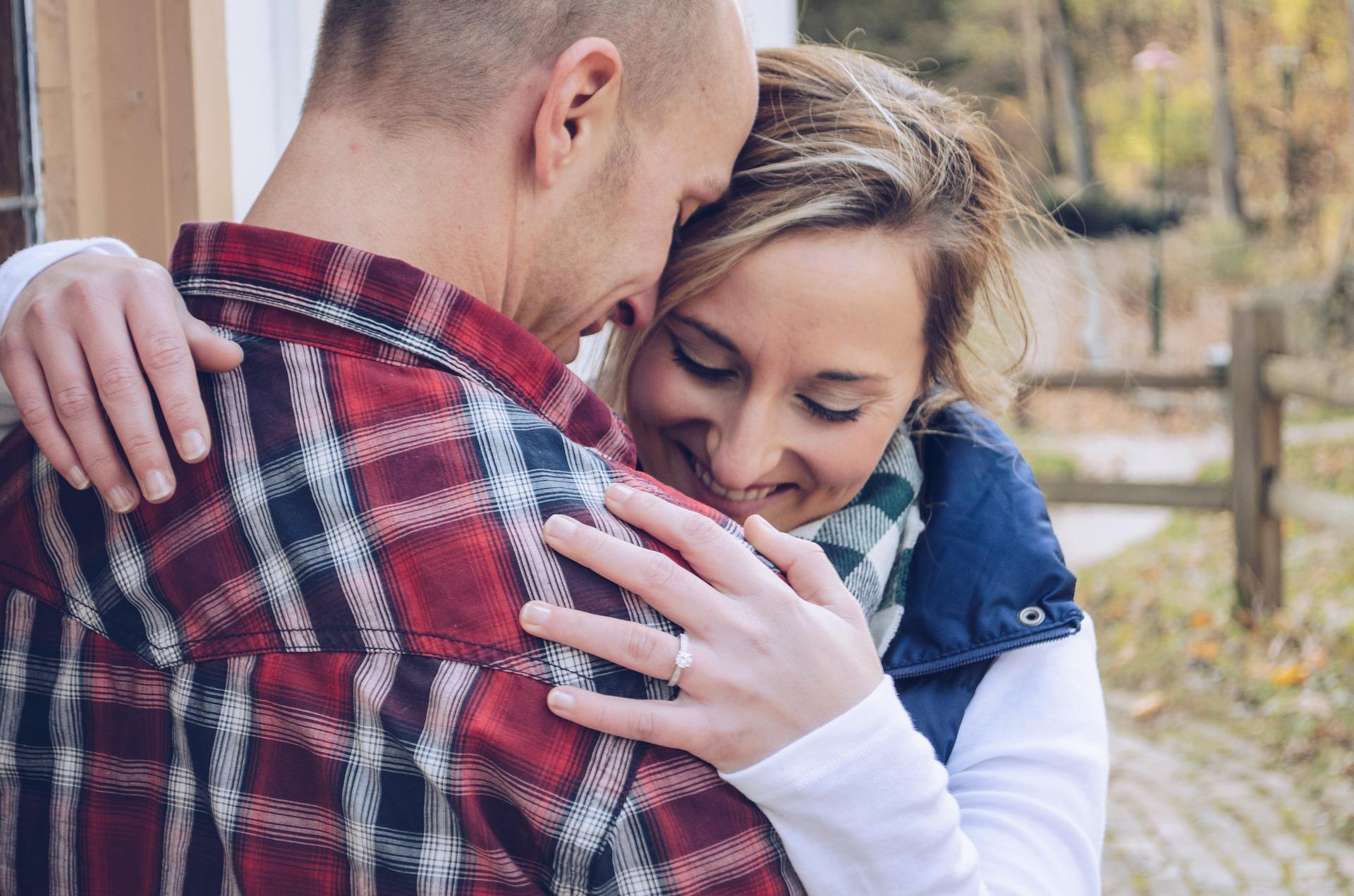 Consejos para una relación de pareja estable y feliz