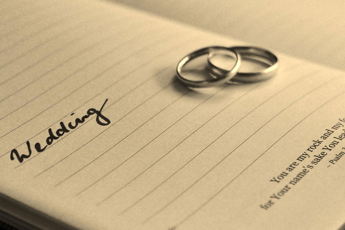 Una propuesta inesperada