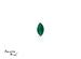 Agata corte Marquise de 4X2 mm