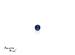 Zafiro corte Round de 1.75 mm