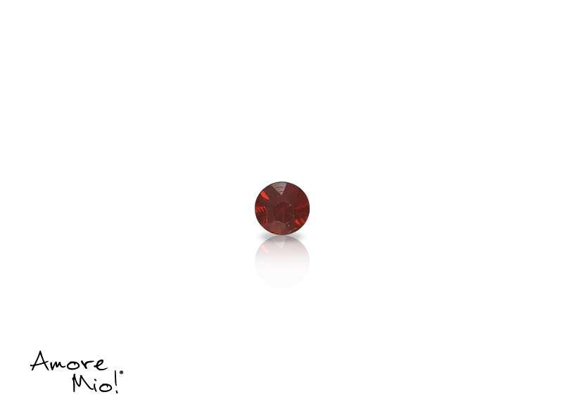 Granate corte Round de 2.25 mm