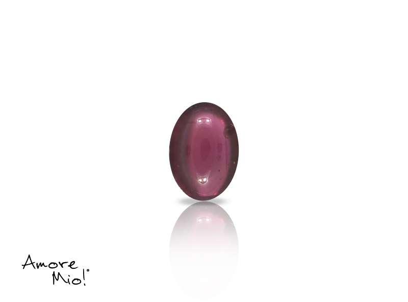 Granate | Piedras Preciosas | Amore Mio!