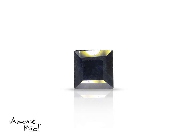 Zafiro | Piedras Preciosas | Amore Mio!