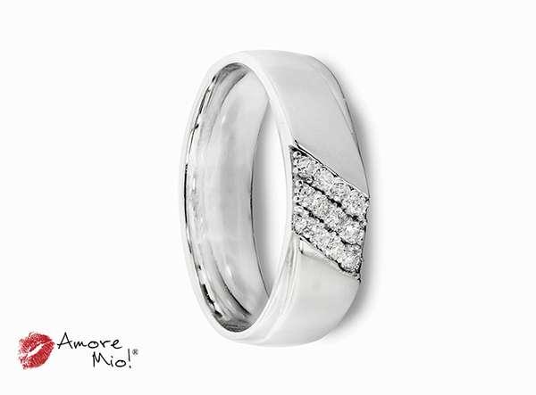 Argolla de Matrimonio! Unisex (Precio Unitario)