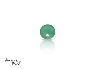 Esmeralda | Piedras Preciosas | Amore Mio!
