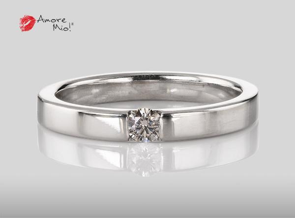 7e162c9e143c Anillos de Compromiso   Argollas de Matrimonio en Joyerias Amore Mio!
