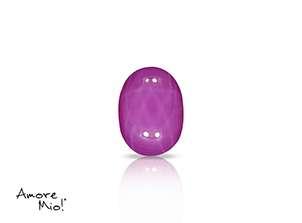Ruby | Piedras Preciosas | Amore Mio!